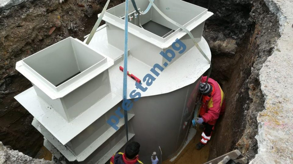 пречиствателни-станции-пловдив
